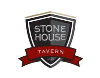 Stone House Tavern Logo