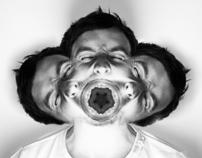 Max Cooper - Positive Mutation