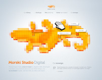 Morski Digital