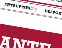 newspapers // Jornal - O Mirante