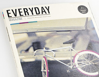Everyday Magazine