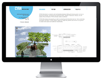 CYAN Horticulture - Interactive