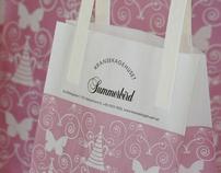 Summerbird/Kransekagehuset