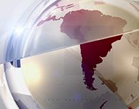 SIC NOTÍCIAS News Pack