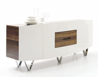 LOVE dining collection
