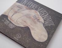 Libro Álbum - Un Pobre Vergonzante