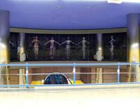 Line 3 extension (Madrid, Spain)