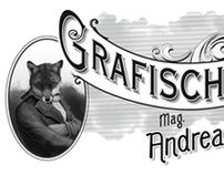 Grafisches Labor Andreas Scheiger