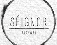 SEIGNOR-ILLUSTRATIONS collection pack 1