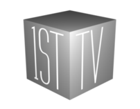 First TV / TV channel