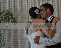 Fotos de Casamentos   Wedding Photos