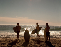 Cape Etc Magazine: Summer 2010-2011