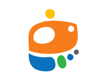 logos-icons01