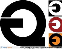Design Contest: Garage Queen Logo
