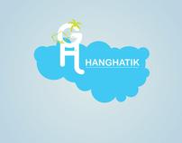 HAGHATIK