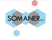 Somaner