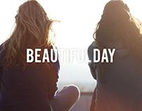 Beautiful Day