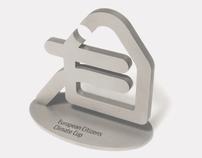 ECCC Award