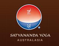 Satyananda Yoga