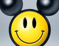 Niki Smile