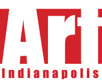 Art Institute of Indianapolis Viewbook