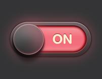 UI / Button