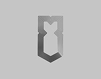 Logos vol.2