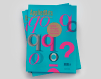 2012 Applied Arts Design Awards Annual