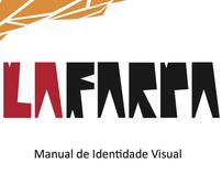 Projeto Identificar - Manual - La Farpa