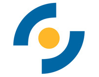 Formati - Logo / Catalog Design