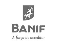 BANIF TRADE FINANCE