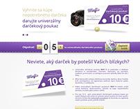 Webdesigns 2014