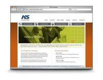 KS Associates