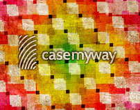 CaseMyWay Promotional