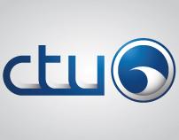 CTU - Centro tecnologico universitario