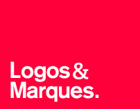 Logos & Marques 2010