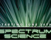 Spectrum Flyer