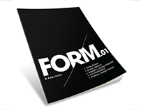 Form & Function Magazine