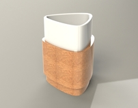 2009 / Coffee Cup