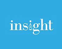 InsIght | Official Newsletter of IIT Bombay