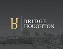 Bridge Houghton LLP