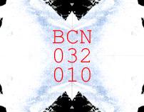 BCN+03+2010
