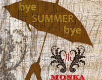 bye summer bye