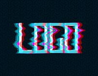 Logo Designs 2012 & 2013