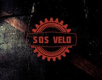 SOS Vélo