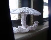 Mushroogami