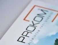 PROKOM Aluminium Magazine