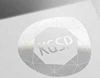 KAUST Gifted Student Program (KGSP)