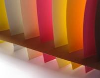 Colour Investigation