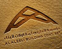 ALALEELI BUILDING CONT. EST.